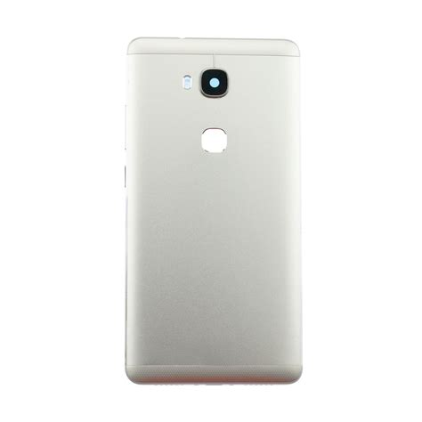 huawei honor   battery cover white generic