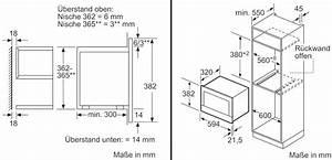 Einbaumikrowelle 50 Cm : neff cwr 1700 n c17wr00n0 einbau mikrowelle 900 w edelstahl touch control 59 cm breit von ~ Orissabook.com Haus und Dekorationen