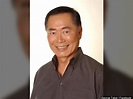 George Takei running against Mitch McConnell? - ABC 36 News
