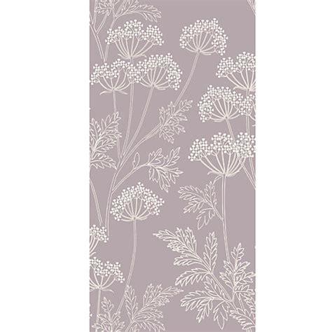 buy john lewis  parsley wallpaper john lewis