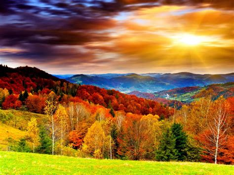 beautiful scenery pictures wallpaper top backgrounds