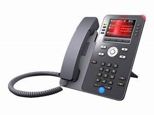Avaya J179 Ip Phone - Voip Phone