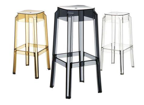 accessoire de bureau design tabouret de bar design achatdesign