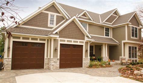 garage door images residential garage doors 187 midland garage door