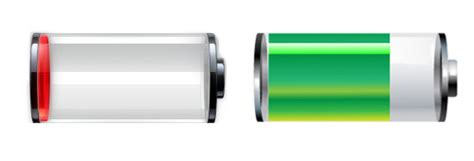 iphone calibrate battery apple iphone battery calibration