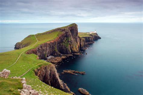 Neist Point Isle Of Skye 2048x1365 Scottishphotos