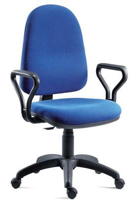 chaises de bureau nettoyage chaise de bureau faites nettoyer vos chaises