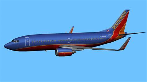 x com bureau fsx ai bureau boeing 737 300 faib fsx ai bureau