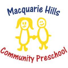 macquarie community preschool 999 | ?format=1000w