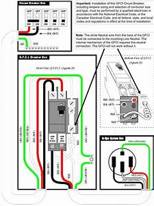 Unique Wiring Diagram Switch Outlet  Diagram  Wiringdiagram  Diagramming  Diagramm  Visuals