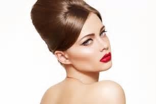 need a makeup artist online modeling portfolio for free