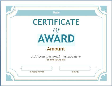 Speech Contest Certificate Template by Speech Competition Certificate Template Choice Image