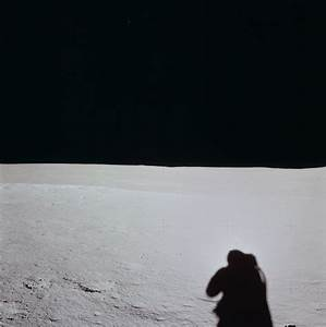 Apollo Missions 1971 - Pics about space