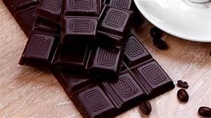 Giảm đau bụng kinh bằng thực phẩm | Sức khỏe | Thanh Niên