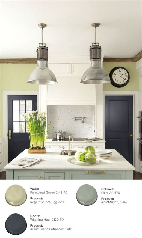 what of paint for kitchen cabinets kitchens dining rooms のおすすめ画像 221 件 カラー 2145