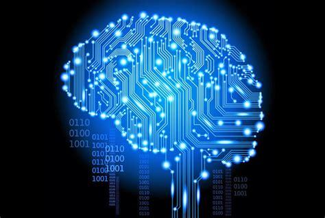 neurocritic  neuroscience   future