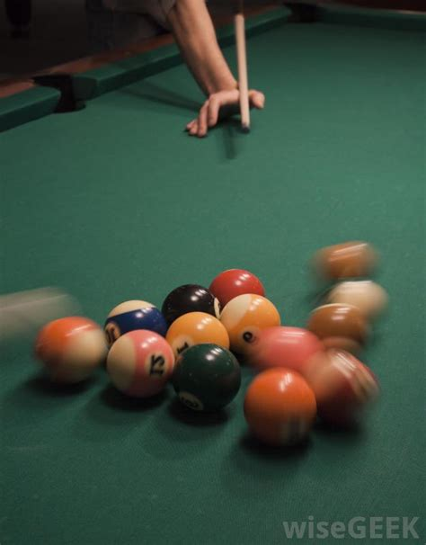 best place to buy a pool table what should i consider when buying a pool table
