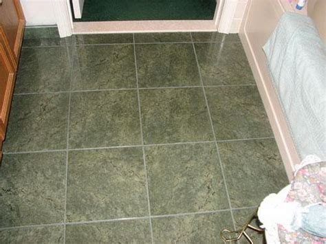 green bathroom tile ideas how to tile a bathroom floor green ideas http