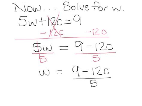 literal equations worksheet answers the best worksheets