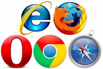 Browsers Browser Internet Cad Web Clipart Plm