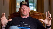 """""""The Undertaker: The Last Ride"""" Will Premiere on the WWE ..."""