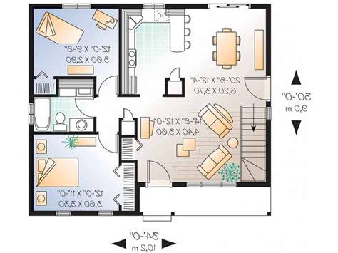 historical concepts white farmhouse design google search