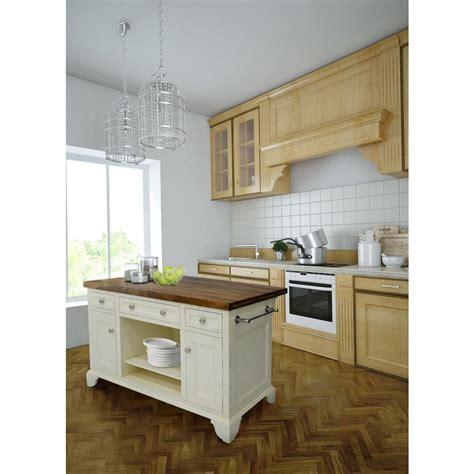 antique butcher block kitchen island 222 fifth sutton kitchen island 7002wh752a1b34 the home