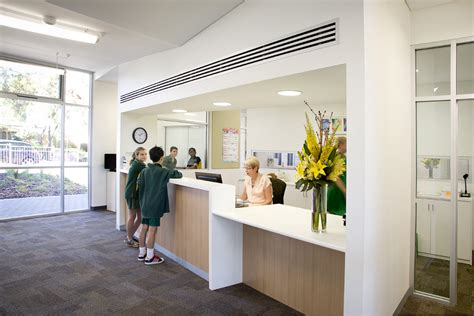 Home Interior Photography - magill reception to year 7 school learning environments australasia enhancing the educational