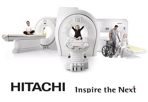 Hitachi Proton Therapy by Hitachi To Install New Proton Beam Therapy System In Spain