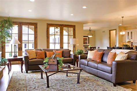 Great Rooms : Danton Luxury Home Plan 111s-0005