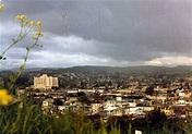 Castro Valley, California - Wikipedia