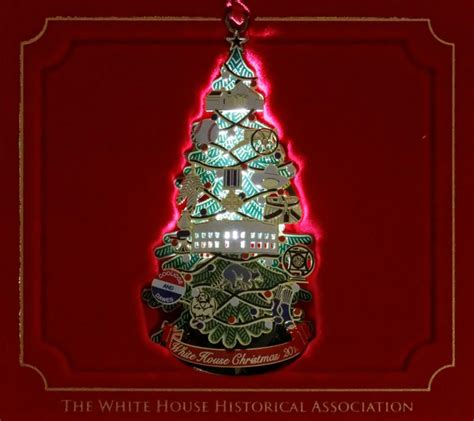 2015 official white house historical association coolidge