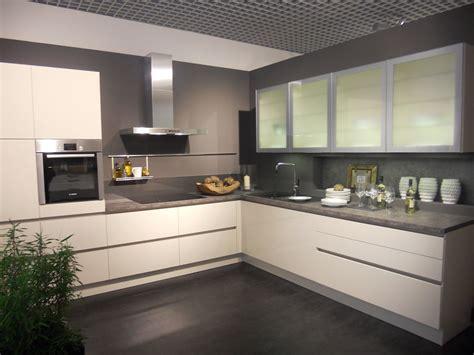 cuisine high ml cuisines alno welmann mobilier de salle de bain