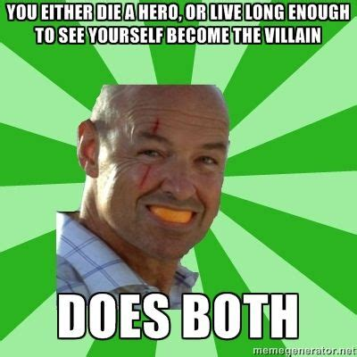 John Locke Meme - lost memes on pinterest bear meme funny marriage jokes and tv shows funny