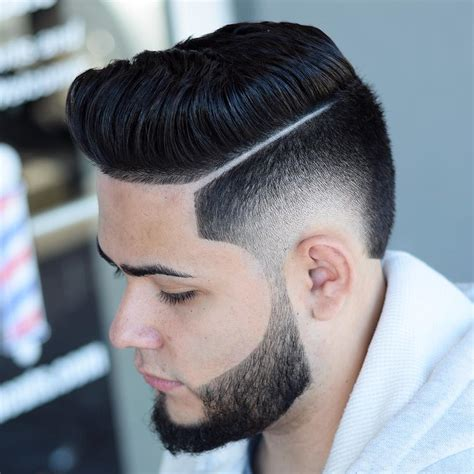 Hairstyle Boy New by 32 Trendy S Haircut 2019