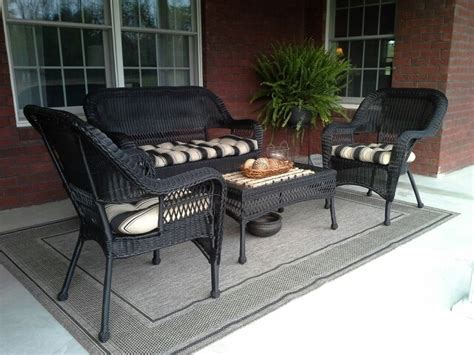 patio garden ridge patio furniture home interior design