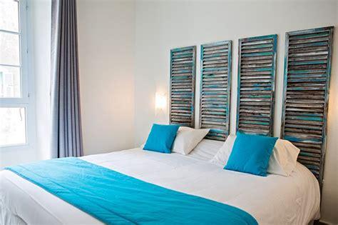 chambre ville chambre coté ville hotel le royal bonifacio