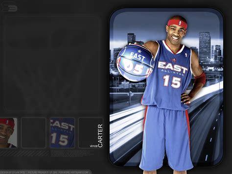 vince carter wallpapers basketball wallpapers