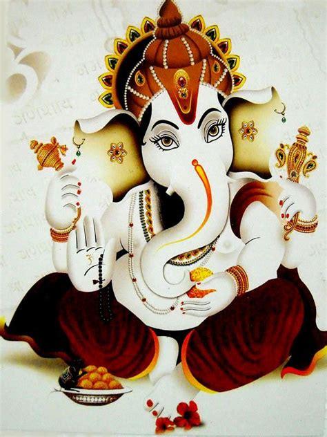 25 best ideas about lord ganesha on ganesha ganesh and ganesha