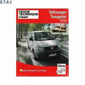 Manual De Taller Para Volkswagen Transporter T4    T5
