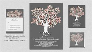 Your brain burns out custom laser cut wedding invitations for Laser cut wedding invitations houston
