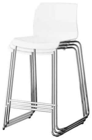 GLENN Bar stool scandinavian-bar-stools-and-counter-stools