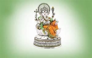 God Ganesha computer, laptop, desktop, android, mobile ...