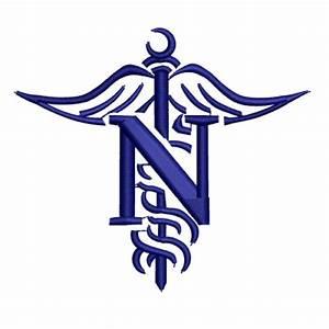 Related Keywords & Suggestions for nursing symbols