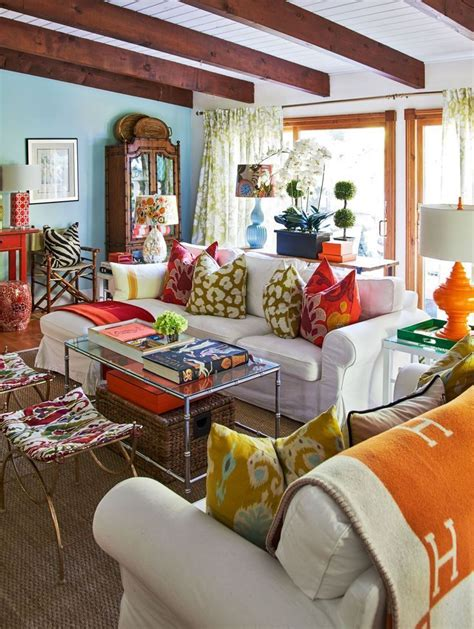 Modern Home Goes Eclectic by The 25 Best Eclectic Decor Ideas On Eclectic