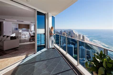 The Suite On Deck Sub Indo by Surfers Paradise Unveils 4 5 Million Penthouse