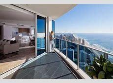 Hilton Surfers Paradise unveils $45 million Penthouse