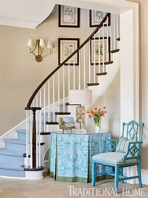Home Design Color Ideas by Design Trends Loretta J Willis Designer