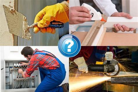 Handwerker Gesucht? 15 Schritte Zum Handwerkerauftrag