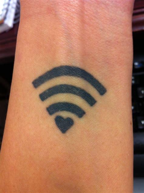 awesome geek tattoos     nerd tattoos